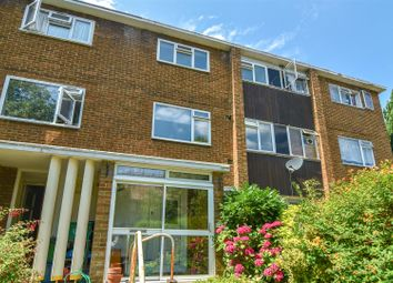 Thumbnail 2 bedroom flat to rent in Somerset Gardens, London