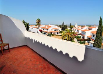 Thumbnail 2 bed apartment for sale in 8400 Porches, Portugal