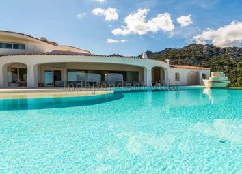 Thumbnail 6 bed villa for sale in Porto Cervo Center, Porto Cervo, Olbia-Tempio, Sardinia, Italy