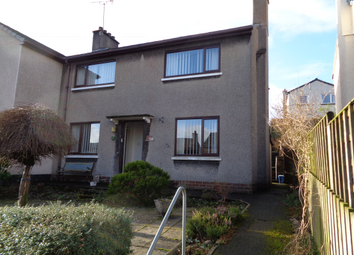 Thumbnail 3 bed semi-detached house for sale in Limetree Road, Ulverston