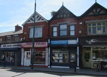 Thumbnail Property for sale in 344 North Circular Road, Phibsboro, Dublin 7
