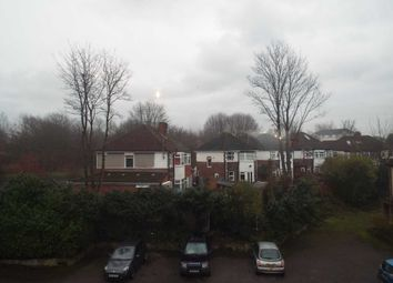 Thumbnail 2 bed flat to rent in Sandilea Court, Kellbrook Crescent, Salford