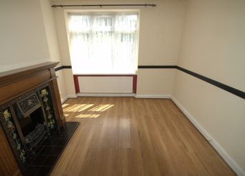 Thumbnail 2 bed maisonette to rent in Botwell Crescent, Hayes