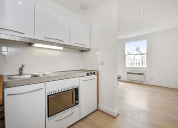 Thumbnail Studio for sale in Fernhead Road, Maida Vale