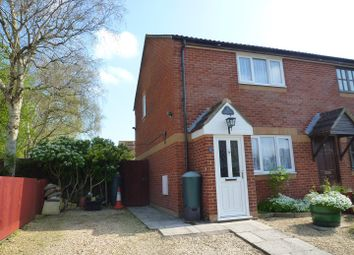 Thumbnail 2 bedroom property for sale in Frome Road, Trowbridge