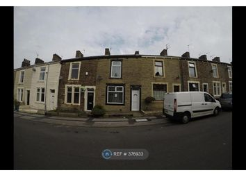 Thumbnail 3 bed terraced house to rent in Sharples Street, Accrington