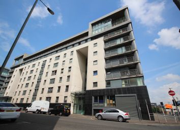 Thumbnail 2 bed flat to rent in Act608 Wallace Street, Tradeston, Glasgow