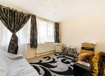 Thumbnail 2 bed flat for sale in Cator Street, Peckham