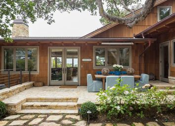 Thumbnail 3 bed property for sale in California, Usa