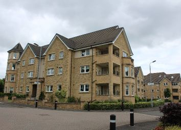 Thumbnail 3 bed flat to rent in Hamilton Park North, Hamilton, South Lanarkshire