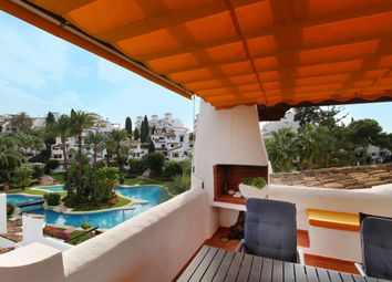Thumbnail 3 bed penthouse for sale in Urb. Aldea Blanca, 29660 Marbella, Málaga, Spain