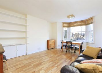 Thumbnail 2 bed property for sale in Louvaine Road, Battersea