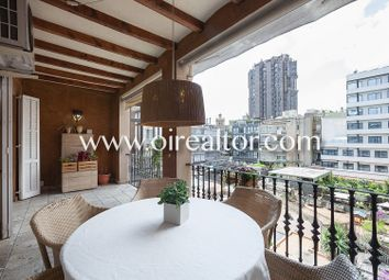 Thumbnail 5 bed apartment for sale in Eixample Derecho, Barcelona, Spain