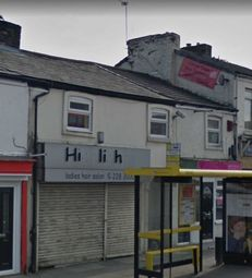 Thumbnail Retail premises to let in East Prescot Road, Knotty Ash, Liverpool