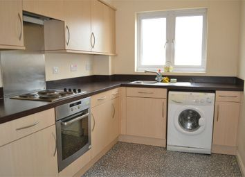Thumbnail 2 bedroom flat to rent in Clough Close, Middlesbrough