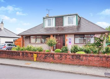 4 bed detached bungalow for sale in Georgetown Road, Dumfries DG1