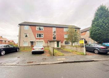 2 bed flat for sale in Chesters, Engine Inn Road, Howdon NE28