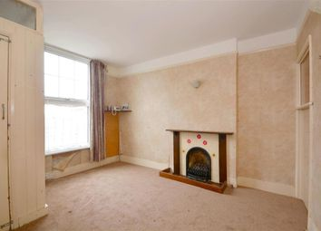 Thumbnail 2 bedroom semi-detached house for sale in Mount Street, Hythe, Kent