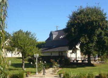 Thumbnail 3 bed detached house for sale in 56800, Ploërmel (Commune), Ploërmel, Vannes, Morbihan, Brittany, France
