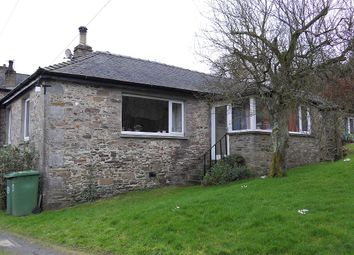 Thumbnail 4 bed barn conversion for sale in Mansergh, Carnforth, Cumbria
