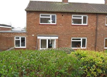 Thumbnail Room to rent in Helmdon Crescent, Kingsthorpe, Northampton