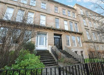 2 bed flat for sale in Hillhead Street, Glasgow G12