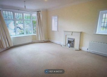 Thumbnail 3 bed flat to rent in Boscombe Spa, Bournemouth