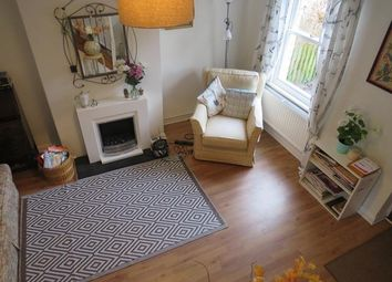 Thumbnail 2 bed property to rent in All Saints Rise, All Saints Road, Southborough, Tunbridge Wells