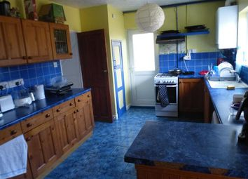 Thumbnail 1 bedroom property to rent in Swanmoor Crescent, Bristol