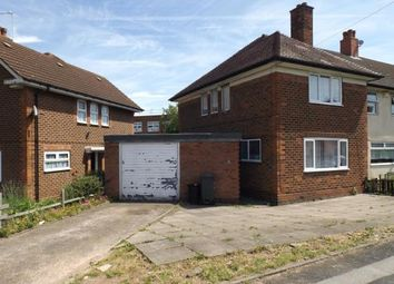 Thumbnail 2 bedroom property for sale in Plowden Road, Birmingham, West Midlands
