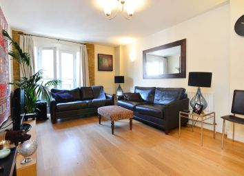 Thumbnail 2 bed flat to rent in Magdalen Street, London Bridge