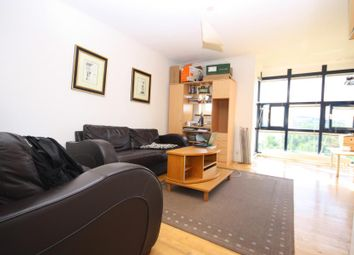 Thumbnail 2 bed flat to rent in Tivoli Court, Rotherhithe Street