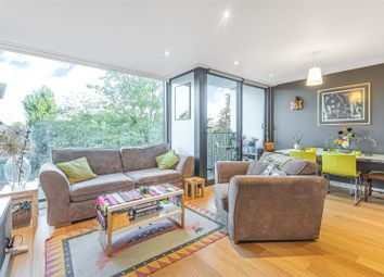 Thumbnail 1 bed flat for sale in Station Road, Hampton Wick, Kingston Upon Thames