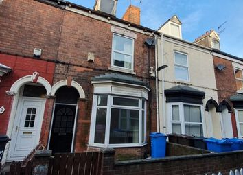 3 bed property to rent in Elm Villas, Brazil Street, Hull HU9