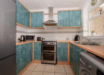 3 bed end terrace house for sale in Stafford Road, Croydon, Surrey CR0