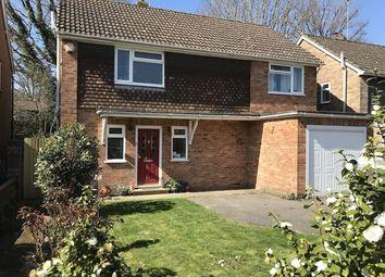 Kitsmead, Copthorne, Crawley, West Sussex RH10
