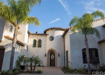 Thumbnail 4 bed property for sale in 221 Bainbridge Court, Thousand Oaks, Ca, 91360
