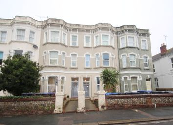 Thumbnail Property to rent in Rowlands Road, Worthing