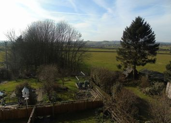 Thumbnail Room to rent in Street Lane, Denby, Ripley