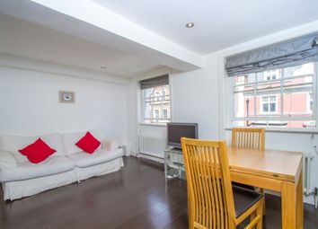 1 bed property to rent in Blandford Street, London W1U
