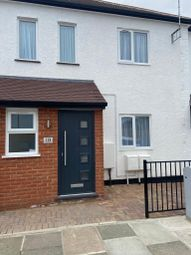 Thumbnail 2 bed maisonette to rent in Cadwallon Road, New Eltham
