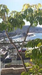 Thumbnail 1 bed apartment for sale in Playa Del Cura, Playa Del Cura, Gran Canaria, Spain