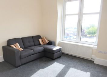 2 bed flat to rent in Elm Place, Kittybrewster, Aberdeen AB25