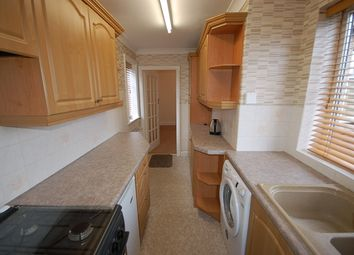 Thumbnail 2 bed detached bungalow for sale in Lammack Road, Blackburn