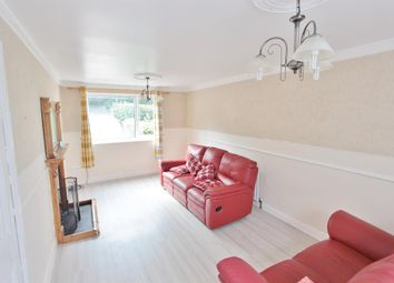 3 bed terraced house to rent in Daresbury Place, Sheffield S2