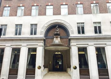 Thumbnail 2 bed flat for sale in Fountain House, Park Street, Mayfair, London