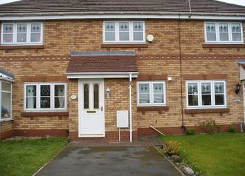 2 bed semi-detached house to rent in Riviera Drive, Croxteth, Liverpool L11