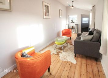 2 bed terraced house to rent in Cynthia Road, Bath BA2