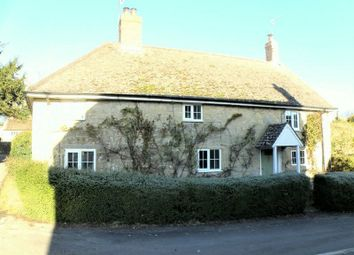Thumbnail 3 bed property to rent in Frog Lane, Chilmark, Salisbury