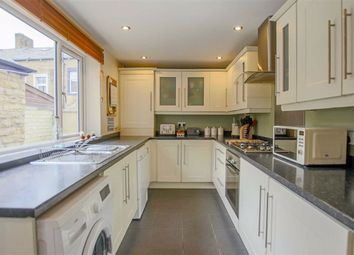 Thumbnail 3 bed terraced house for sale in Varley Street, Colne, Lancashire